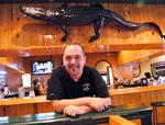 Gator's Dockside moves forward in Hunter's Creek, 2 more to come