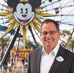 Experts: Kalogridis  the perfect choice to lead Disney to infinity and beyond