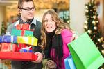 Most Americans are already holiday shopping