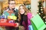 Retailers predict strong holiday season