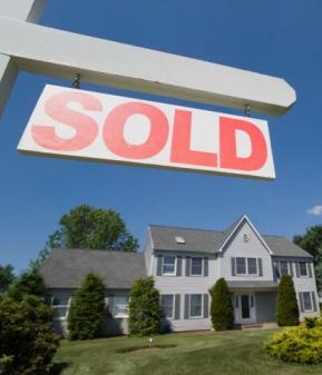 Houston saw its 11th consecutive month of home sales growth in April, while prices hit record levels for the month.
