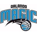 Orlando Magic may buy homeless shelter to make way for entertainment complex