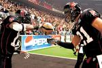 Dyer, Predators to announce Tuesday Orlando will host ArenaBowl XXVI: report