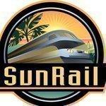 SunRail seeks marketing-biz development professional