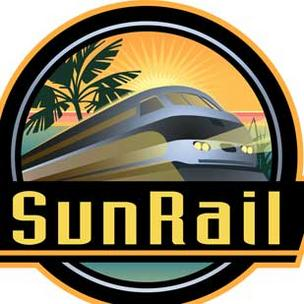 A regional transportation planning group in the Tampa area is looking to jump on the SunRail train.