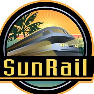 The Florida Department of Transportation issued a request for proposals on June 15 for business development/marketing services professionals for Central Florida's $1.3 billion, 61-mile commuter rail SunRail.