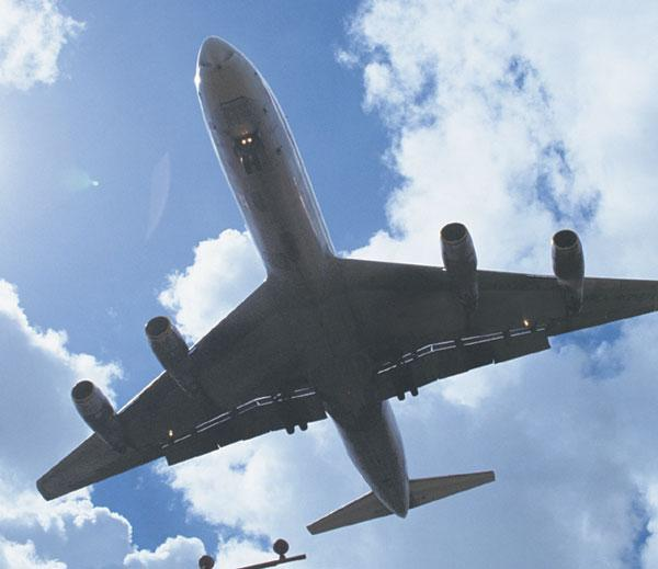 Flight Options took delivery of 14 new jets last year.