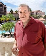Westgate sells controlling interest in <strong>Vegas</strong> resort