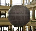 Out-of-this-world deal for Star Wars fans