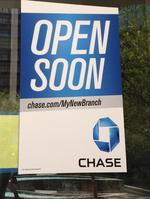 Professional Bank plans new HQ, JPMorgan Chase leases Pembroke Pines site