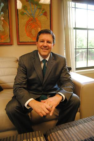 Aaron Gorovitz, real estate attorney and partner with Orlando-based Lowndes, Drosdick, Doster, Kantor & Reed PA, was appointed chair of the upcoming North American Real Estate Meeting held Oct. 25 in Chicago.