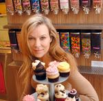 Sweet! By Good Golly Miss Holly makes The Daily Meal's top cupcakes list