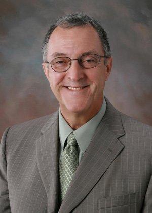 Dennis Buhring, CEO of Physician Associates LLC