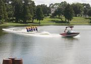 Oct. 14, 2011: Legoland announces plans to open a water park.Read the story here.