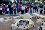 Legoland Florida to add Star Wars franchise to park