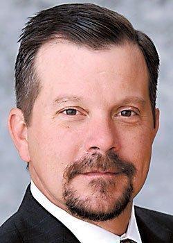 Southern Commercial Real Estate Advisors LLC principal Tom McFadden