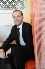 OBJ's Most Influential Men talk Bond ... James Bond