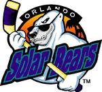 New hockey team gets old name?