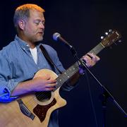 Valencia President Sandy Shugart will perform at the Orlando Science Center on Aug. 20.