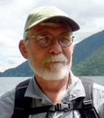 Author: Conservation key to stretching water supplies