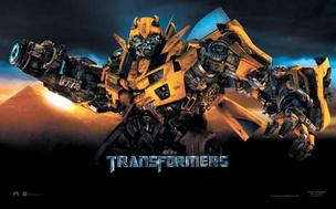 Universal Orlando announced Nov. 1 it is adding Transformers: The Ride 3-D in summer 2013.