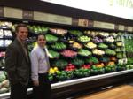 Slideshow: Chefs beef up ranks at revamped Winn-Dixie stores