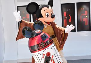 The Walt Disney Co. announced Oct. 30 its $4.05 billion purchase of Lucasfilms Ltd.