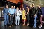 Hard Rock, Kids Beating Cancer accept Social Madness award