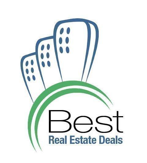 Best Real Estate Deals for 2012-2013