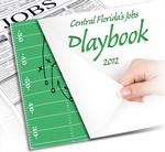 Central Florida's jobs playbook