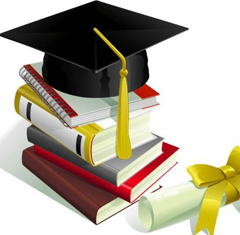 The lottery funds scholarships for New Mexico students.