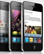 Best Buy to sell Verizon iPhone 4
