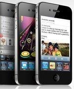 Best Buy to sell Verizon iPhone 4