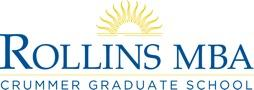 The Rollins College Crummer Graduate School of  Business will be adding a new strategic human resource management  certificate program.