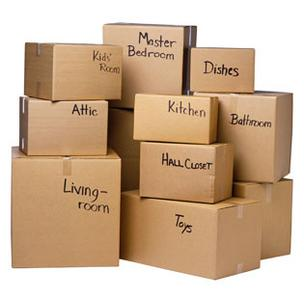 Employees who turn down relocation offers often do so because of housing or mortgage concerns, according to a new survey from Atlas Van Lines.