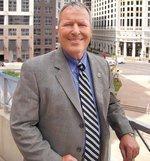 Mayor Dyer highlights Orlando's green initiatives