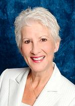 OBJ Publisher <strong>Ann</strong> <strong>Sonntag</strong> announces retirement