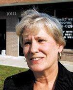 MainStreetChamber's Annie Winterbottom dies