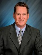 Report: <strong>Arrington</strong> steps down from SunRail, transportation boards