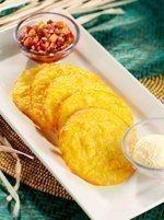Bahama Breeze launches small plates menu