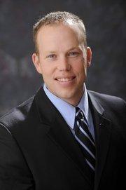 Mark Batia, Turner Construction Co.