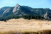 Boulder, Colo. was No. 9 on Young Entrepreneurs Council's list of the best places to start a new company.