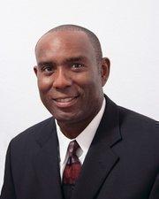 Derek Burke, WBQ Design and Engineering Inc.