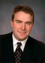 David Cobb, BishopBeale