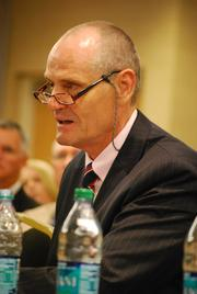 Richard Budell, the director of the Florida Office of Agricultural and Consumer Services, was critical of how the EPA planned to apply the standards.
