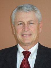 David Furlow, Leland Management