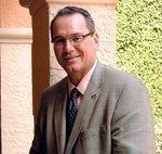 Edyth Bush Foundation hits $100M mark in grants awarded