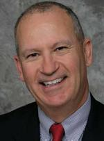 Florida Hospital Cancer Institute taps <strong>Ed</strong> <strong>Gilbert</strong> as chair