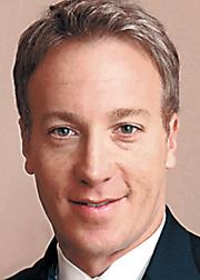 Jason Edwards, Edwards Financial Services