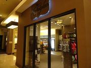 The Marketplace, an indoor food, beverage and merchandise retailer at the new Embassy Suites Orlando — Lake Buena Vista South.